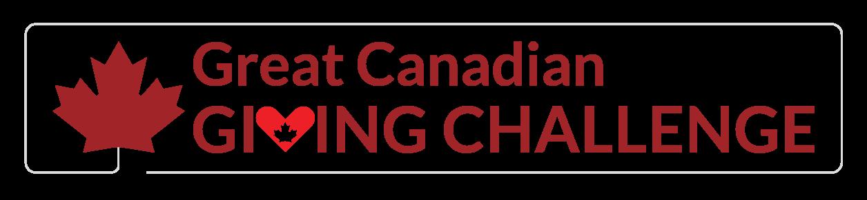 GCGC_logo_rectangle