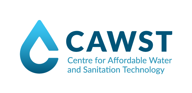 cawst-logo-full