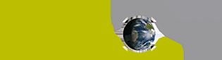 logo1098