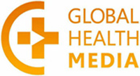 logo2-200