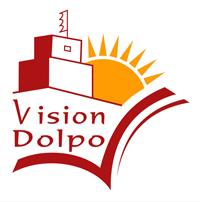 vision-dolpo-200