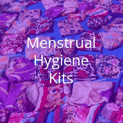 menstrual-kits3