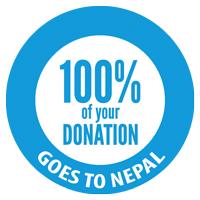 100-percent-Seal-200-nepal