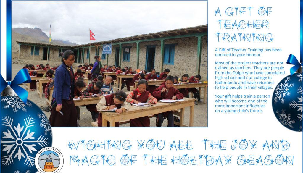 gift-of-teacher-training-1400