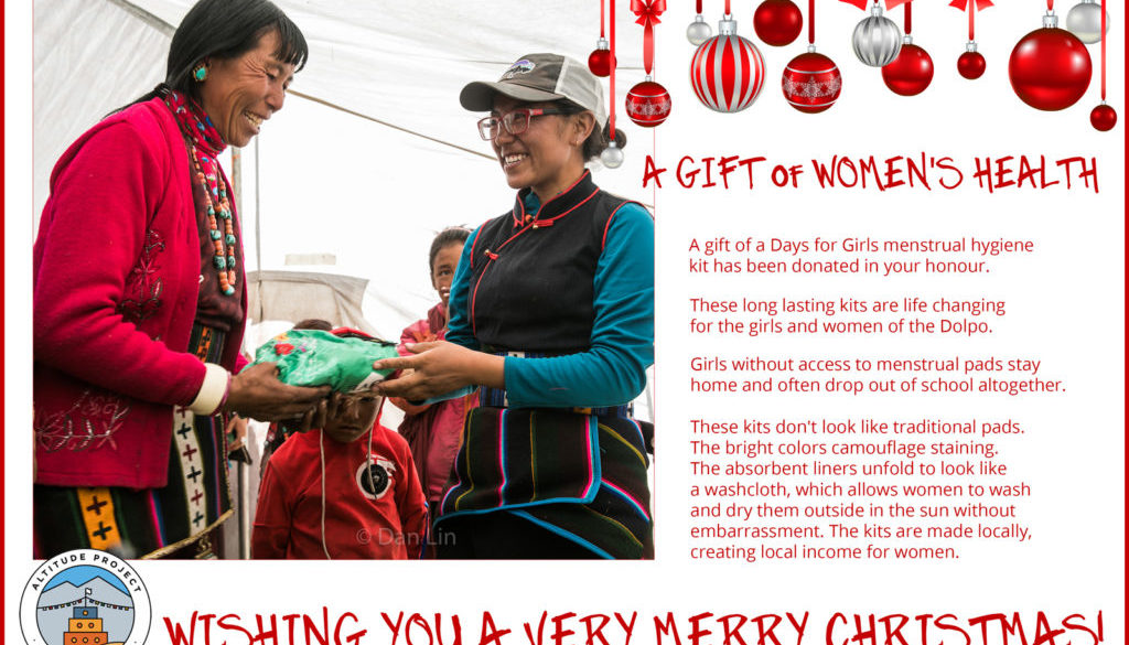 A-GIFT-of-Womens-Health-Altitude-Project
