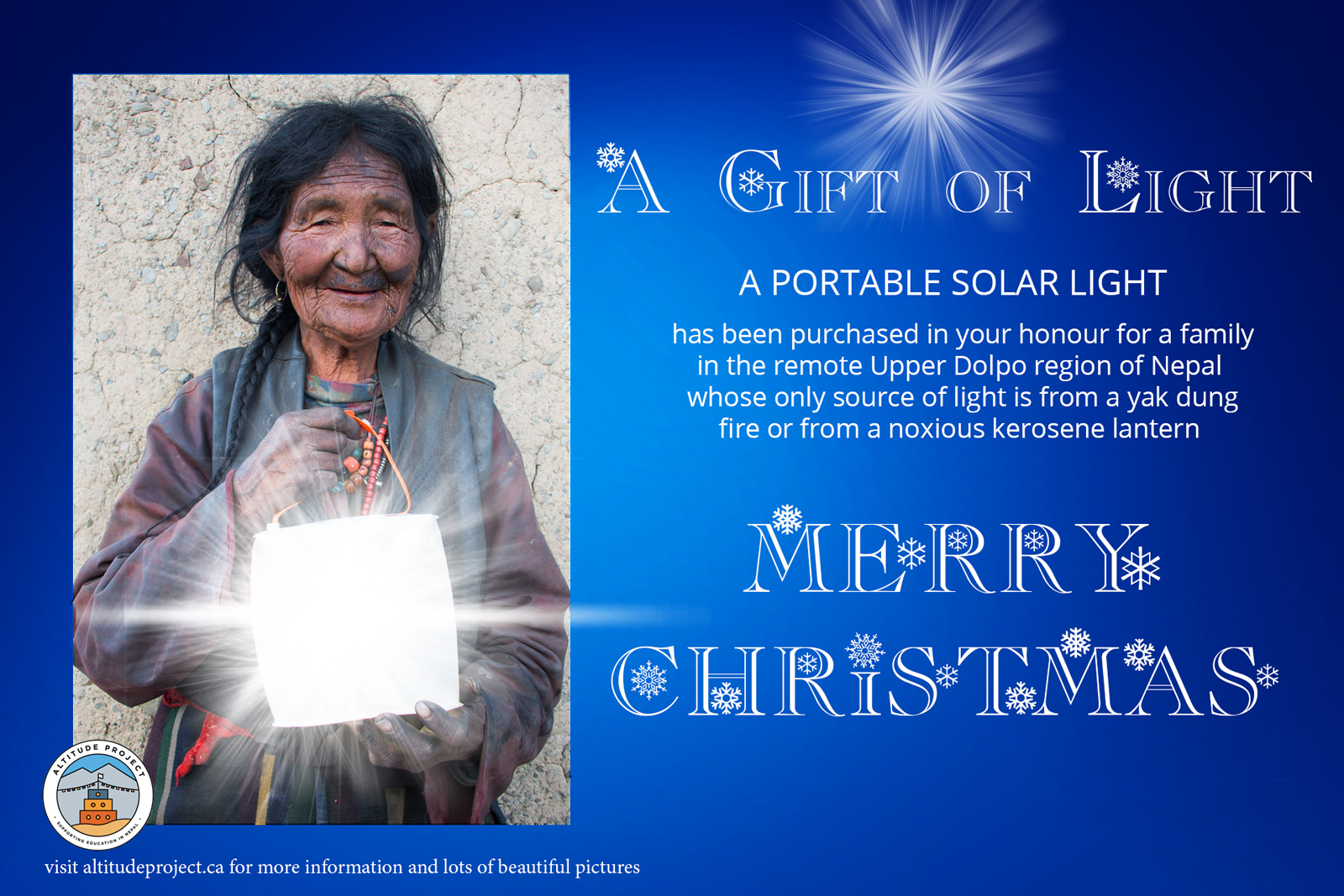 A-Gift-of-Light-Altitude-Project