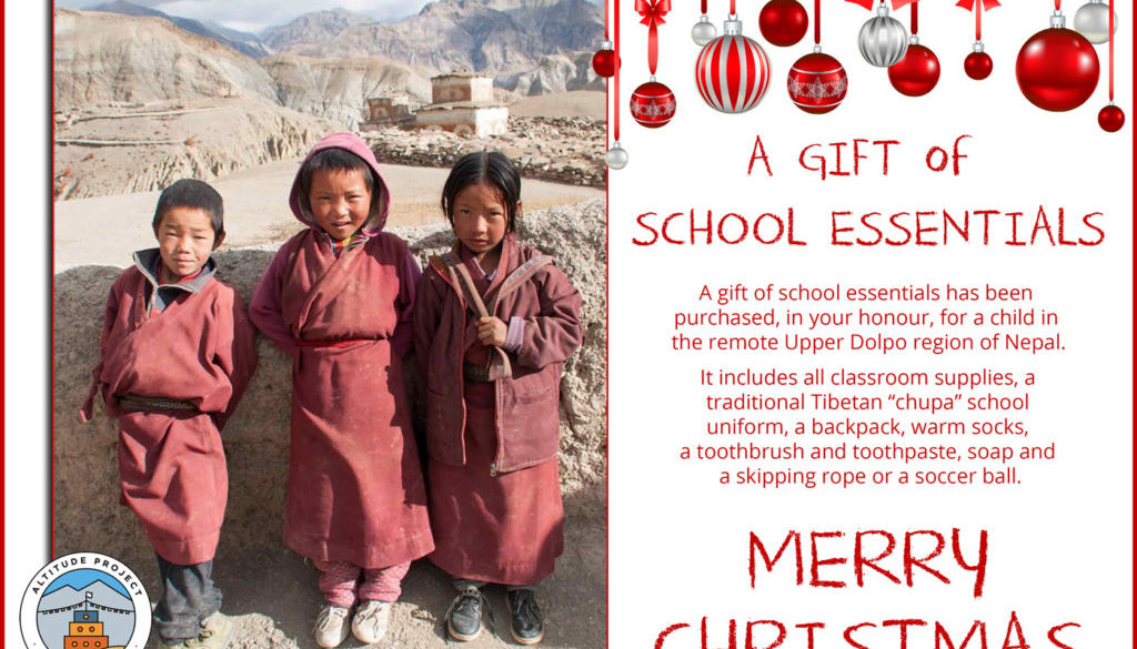 A-Gift-of-School-Essentials-Altitude-Project