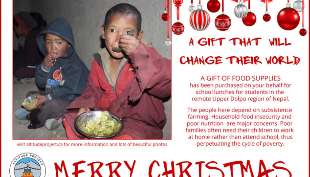 A-Gift-that-will-Change-their-World-700