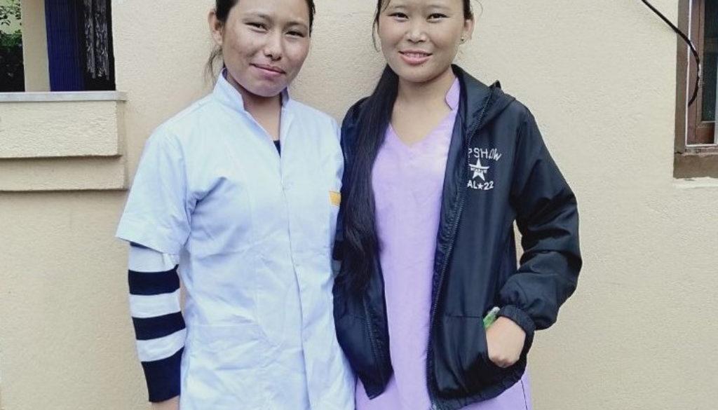 Tsering-Wangmo-+-Pema-Bhuti-in-January-2020-crop