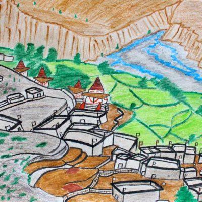 Village-view-1000