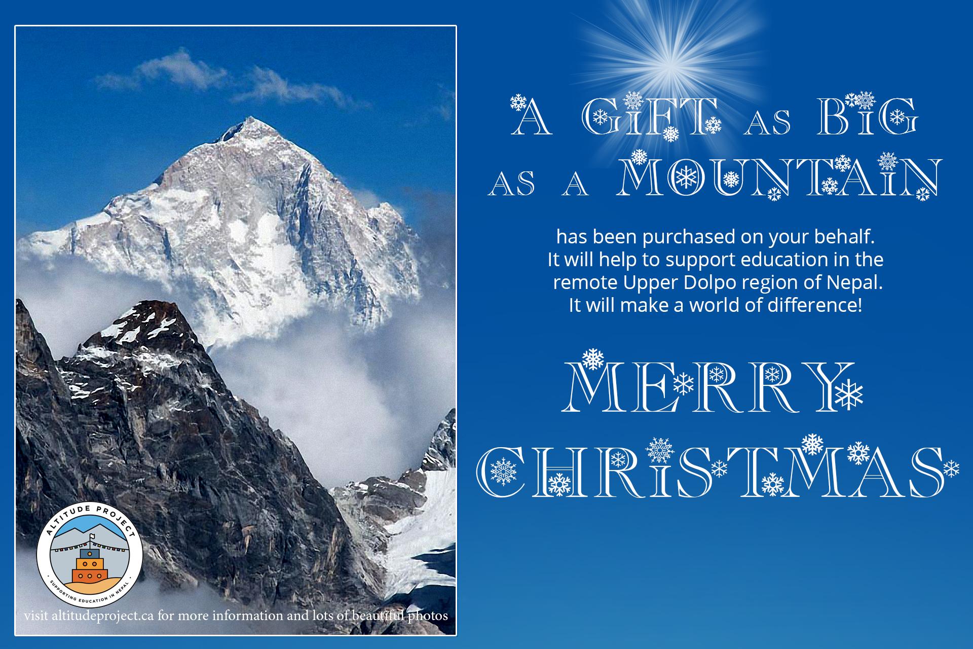 A-Gift-as-Big-as-a-Mountain-