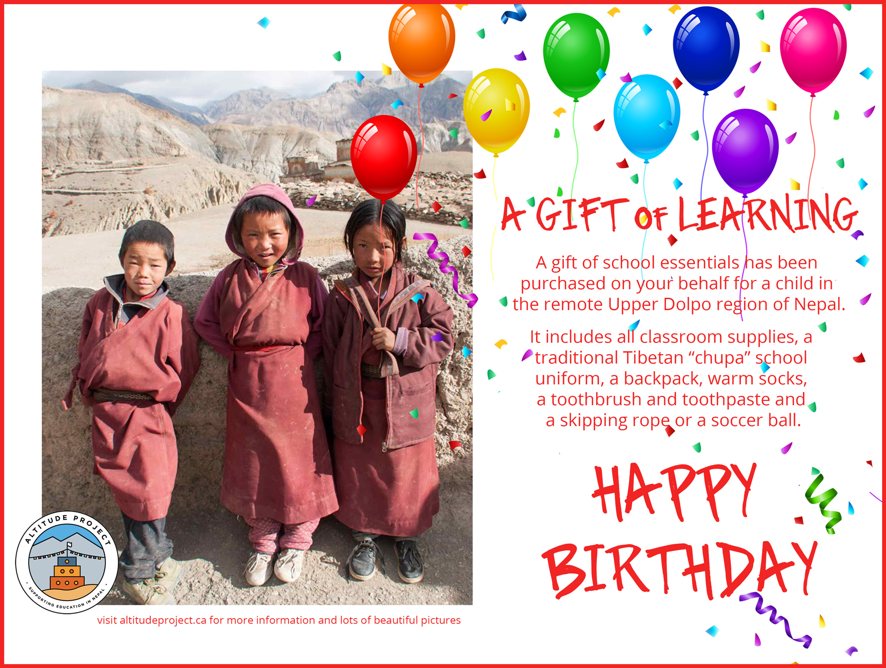 Happy-Birthday---Altitude-Project--1800-1358