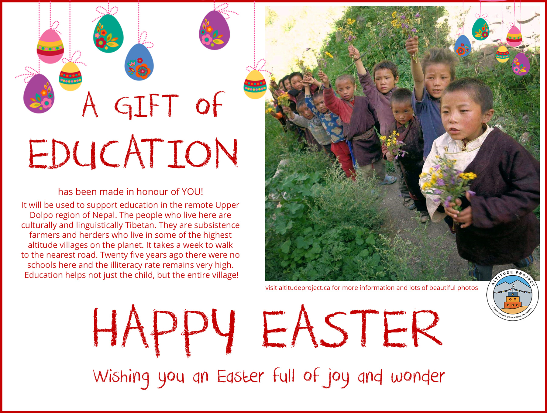 Happy-Easter-Altitude-Project-1800