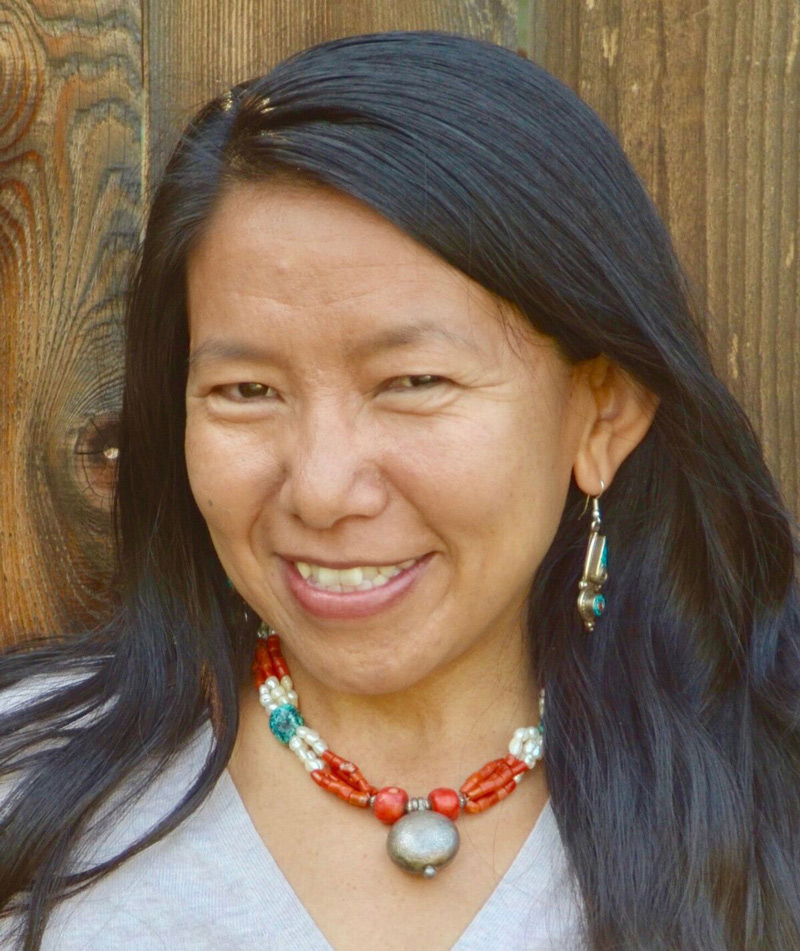 Author-photo---Dorje-Dolma-800
